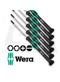 Wera KF Micro Pack