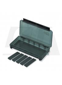 Meiho Tool box