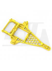Honeycomb LM - IL SC 0.6