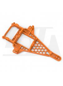 Honeycomb LM - IL SC 0.8