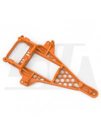 Honeycomb LM - IL FLAT 6 - 0.8