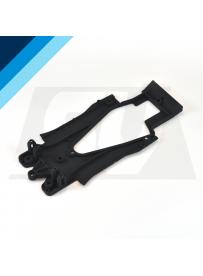 Orka 01/03 chassis - NSR