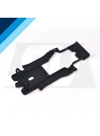Orka 01/03 chassis - Slot.it AW
