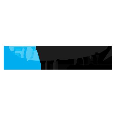 SV Workz